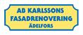 Karlssons Fasad AB
