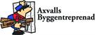 Axvalls Byggentreprenad