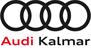 AUDI Kalmar