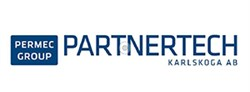 PartnerTech Karlskoga
