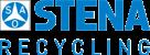 Stena-Recycling