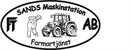 Sands Maskinstation & FT AB