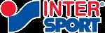 InterSport Kalmar