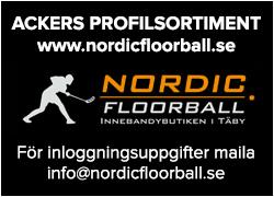 NordicFloorball