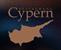 Restaurang Cypern
