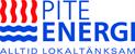 Pite Energi