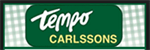 Carlssons i Sätila AB/ Tempo