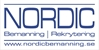 Nordic Bemanning AB