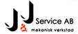 J&J Service