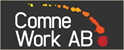 Comne Work AB
