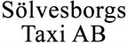 Sölvesborgs Taxi
