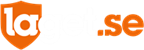 laget-logo