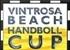 Vintrosa Beach Handboll Cup