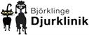 Björklinge Djurklinik