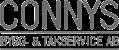 Connys Bygg- & Takservice
