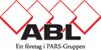 ABL Construction Equipment
