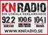 KNRadio