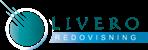 Livero Redovisning