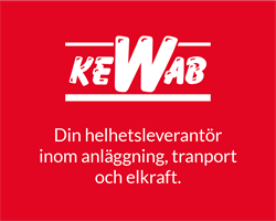 Kewab