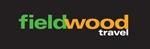 Fieldwood Travel AB