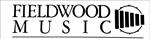 Fieldwood Music AB