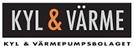 Kyl & Värmepumpsbolaget i Sverige AB