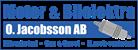 Motor & Bilelektra i Kävlinge AB