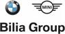 Bilia Group