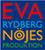 Eva Rydberg Nöjesproduktion
