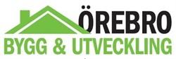 Örebro Bygg & Utveckling