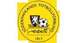 Södermanlands Fotbollsförbund