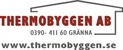 THERMOBYGGEN AB