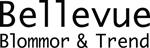 Bellevue Blommor & Trend