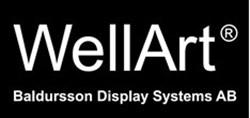 Wellart