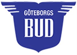 GBG bud