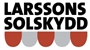 Larssons Solskydd