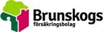 Brunskogs Försäkringsbolag