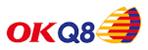OKQ8 Smedjebacken Bäverstigen
