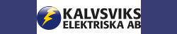 Kalvsviks Elektriska AB
