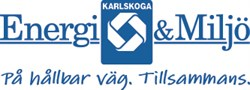 Karlskoga Energi & Miljö