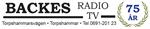 Backes Radio