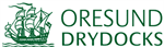 Oresunds drydocks