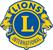 Lions Stöde