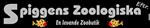 Spiggens Zoo
