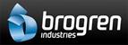 Brogren Industries