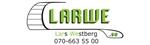 Larwe