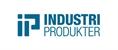 Industriprodukter