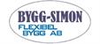 Bygg Simon