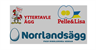 Norrlandsägg