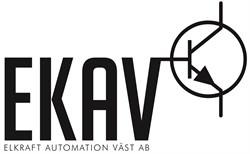 ElKraft Automation Väst AB